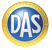 50px_Logo-DAS-4C-EPS