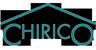 CHIRICO Immobilien-Dienstleistungen GmbH