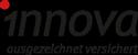 innova Versicherungen AG