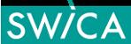 SWICA Krankenversicherung AG