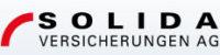 SOLIDA Versicherungen AG