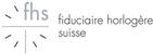 Fiduciaire Horlogère Suisse SA + Soresa treuhand ag