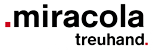 Miracola Treuhand