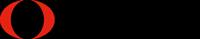 Orion Rechtsschutz-Versicherung AG