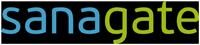 Sanagate AG