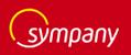 Sympany Versicherungen AG