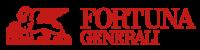 fortuna-generali