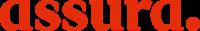Assura_Logo